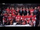 СССР-Канада 8-1!Кубок Канады 1981 финал(матч полностью)