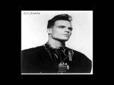 Vanilla Ice - Ice Ice Baby Instrumental Remake (FL Studio 8)