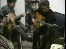 Frank Vignolas Jimy Rosenberg Federico Britos and Joe Ascione - Pent- up House