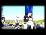 Tabasco Band    Rock'n'roll навсегда!