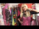 House Of Style Ep 6 Betsey Johnson This Is Me