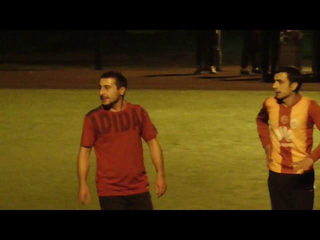 Карабах - Стандарт (6 тур, полный матч, 25.09.16)