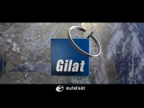 GILAT Installation video V2 (Russian)