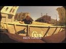 Bright Moments Ben Gore Part | TransWorld SKATEboarding