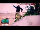 Youness Amrani | Droopy Boom Box