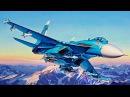 FULL VIDEO BUILD REVELL SUKHOI Su 27SMK Flanker