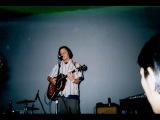 1998-04-18 Terrastock II, San Francisco, CA - Neutral Milk Hotel (Live)