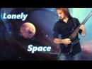 Michael ProgMuz Sobin Lonely Space