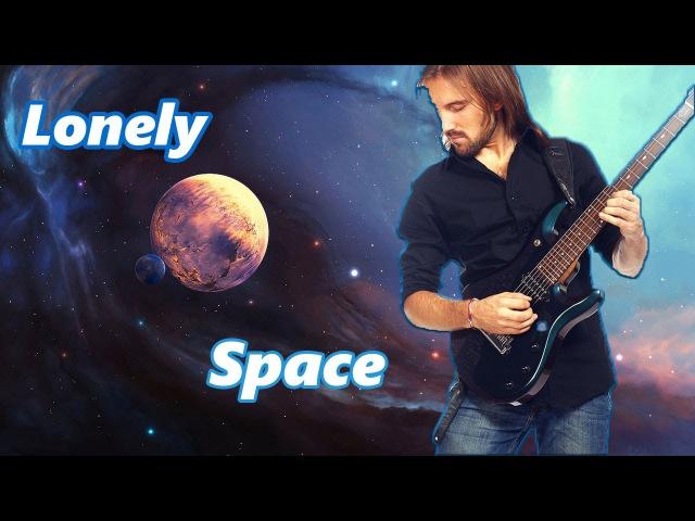 Michael ProgMuz Sobin - Lonely Space