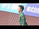 J 2 league 2017 Round 5 Renofa Yamaguchi Kamatamare Sanuki