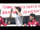 J-League-2-2017. 5 тур. 26.03.17. Роассо Кумамото - Оита Тринита (0-1)