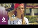 Voxlight - Lolita