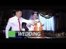 Свадебные моменты Юлии и Сергея_студия KOKOS-FILM