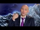 «Юмор - витамин счастья» Интервью Рами Блекта на Баланс ТВ