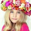 Детский и семейный фотограф. Москва