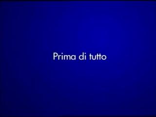 Заставки (Rai Uno [Италия], 2003-2010)