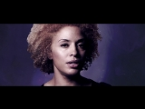 Martina Topley-Bird ft. Mark Lanegan and Warpaint - Crystalised (2013, The xx cover)