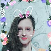 Аватар Анастасии Андрущенко