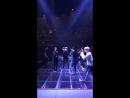 "170227 SEVENTEEN Official Facebook 세븐틴(SEVENTEEN) - 공연 Behind Scene ""리허설 시작부터 에너지가 넘치는 세븐틴!"""