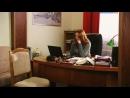 Диван для одинокого мужчины Серия 2 из 4 2012
