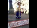 Русские - народные песни и частушки