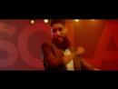 Cali Y El Dandee ft. Lucas Arnau - Vivo Ahora
