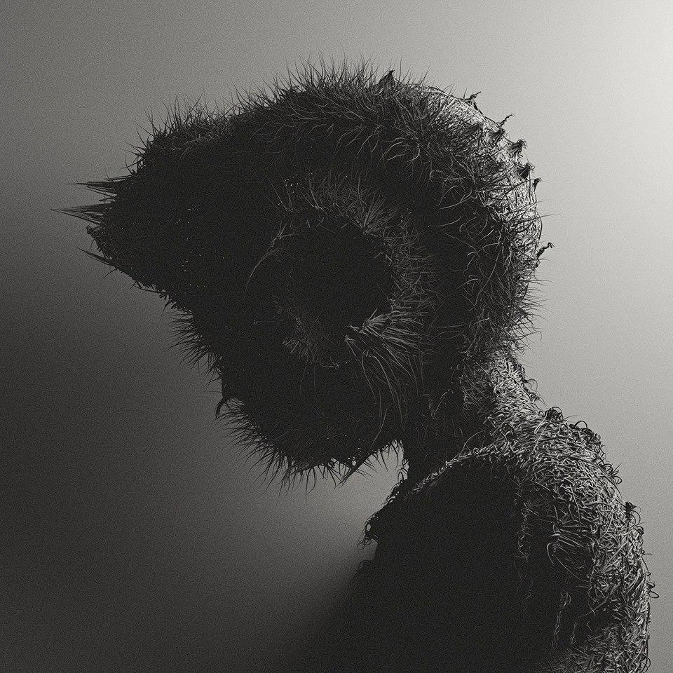 The Drowned God - Moonbearer (2017)