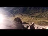 Vadim Spark  Dennis Graft - Spells (Attila Syah Remix Edited) (Trance  Video) HD