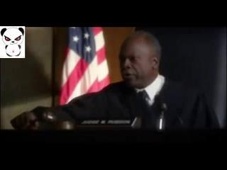 Отрывок из сериала Милые Обманщицы - Приговор Элисон и арест обманщиц