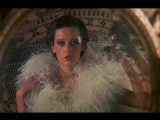 Herve Roy = Emmanuelle Song
