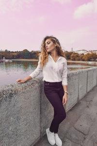 Milana Yukhnevich