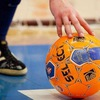 Комитет мини-футбола ФС Д Н Р