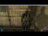S.T.A.L.K.E.R._ Shadow Of Chernobyl #1