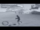 Eqzo /oldfrag movie / monser gang war