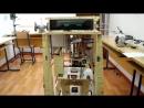 RoboLab робототехникалық зертханасының ашылу салтанаты