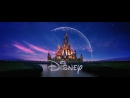 Тачки 3 — Русский тизер-трейлер 2 2017