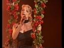 Yvonne Catterfeld - Du hast mein Herz gebrochen (RTL Echo 06.03.2004) - песня Дитэра Болена (Dieter Bohlen)