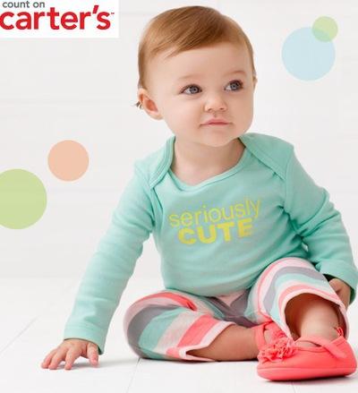 49b498a80d24 Carters/Картерс ОМСК - Детская одежда из Америки   ВКонтакте