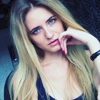 Таня Сташевская
