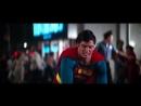 Superman II / Супермен 2 (1980)