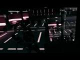 Kane and Lynch_ Dead Men - The Mizuki (Ps_saeed)