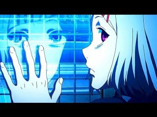 ★Tokyo Ghoul [AMV]★Токийский гуль [клип]★Hit and Run★