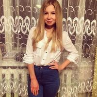 Ольга Коновка