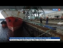 Русская рыба 2016 Документальный фильм Россия24