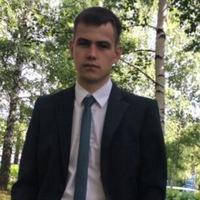 Максим Губанов