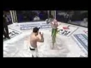 2yxa_ru_Boi_bez_pravil_Tadzhikistan_protiv_Uzbekistana_Fight_MMA_HD_