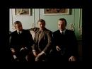 Приключения Шерлока Холмса и доктора Ватсона 8 серия - 20 век начинается