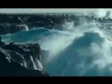 Yngwie Malmsteen - Ocean Sonata