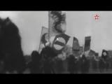 Война СССР против Японии 1 серия - Разгром Квантунской армии