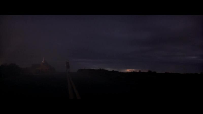 Безумный Макс Дорога ярости/Mad Max: Fury Road (2015) Трейлер №4 (дублированный)
